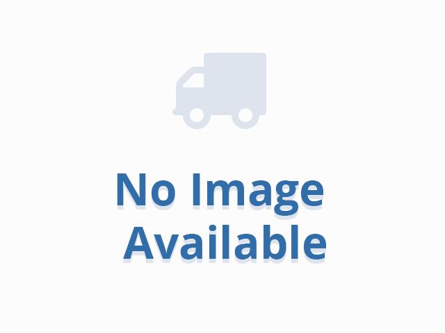 2019 Colorado Crew Cab 4x2,  Pickup #U0052 - photo 1